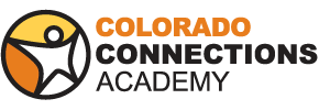 Colorado Connections Academy