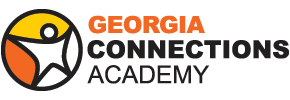 Georgia Connections Academy