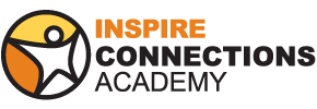 INSPIRE Connections Academy