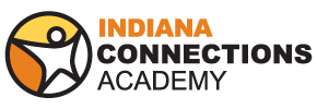 Indiana Connections Academy