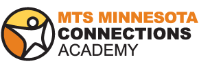 Minnesota Connections Academy