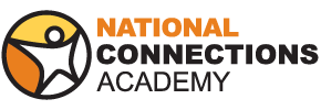 National Connections Academy