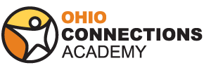 Ohio Connections Academy