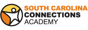 South Carolina Connections Academy
